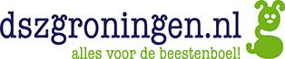 Dierenspeciaalzaak Groningen